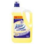 LENOR Professional softener Summer 5l